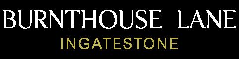 Burnthouse Lane logo
